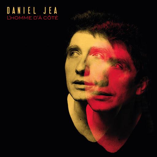 Daniel Jea (Album)