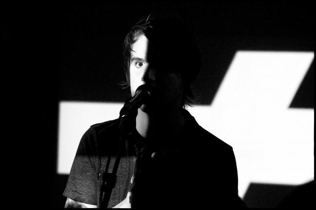 Fauve (L'international 2013)